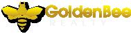 Golden Bee Reality